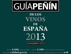 guia_penin_2013