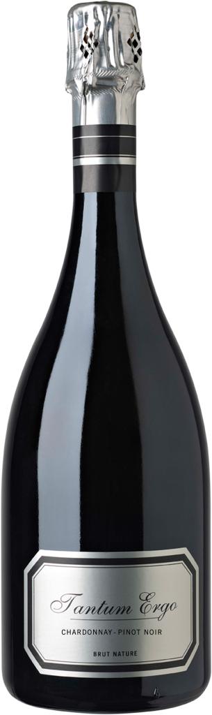 Tantum Ergo Chardonnay  & PN Cava